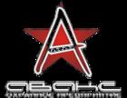 Видеонаблюдение, цены от ООО ЧОО Авакс в Уфе