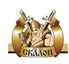 Личная охрана от ООО ЧОО Скалон в Уфе