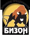 Сопровождение ТМЦ от ООО ЧОО БИЗОН в Уфе