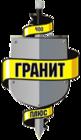 Установка СКУД от ООО ЧОО ГРАНИТ-ПЛЮС в Уфе