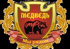 Видеонаблюдение, цены от ООО ЧОО Медведь в Уфе